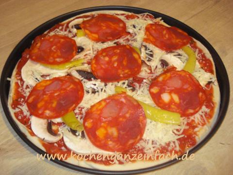 pizzachorizo1