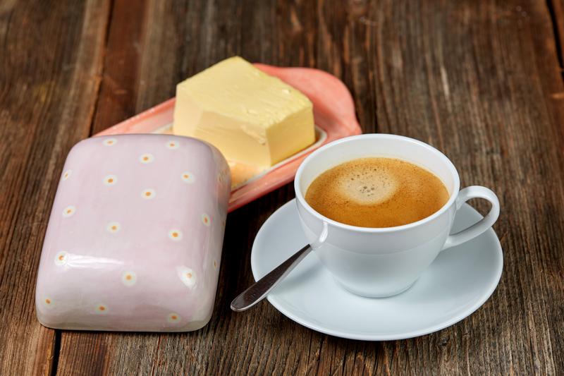 bulletproof coffee das soll schmecken foodblog kochen ganz einfach. Black Bedroom Furniture Sets. Home Design Ideas